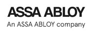assa logo with text.jpg